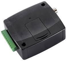 GSM ADATPER Mini