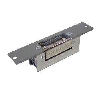 IC6100 elektromos ellenoldal