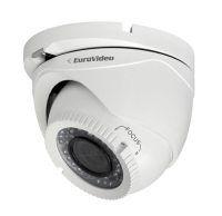 EVC-TV-DV1080PAK28 kültéri dome kamera