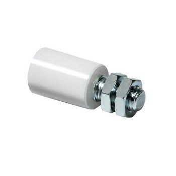 Felső vezető görgő Ø 40 mm